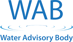 Water Advisory Body